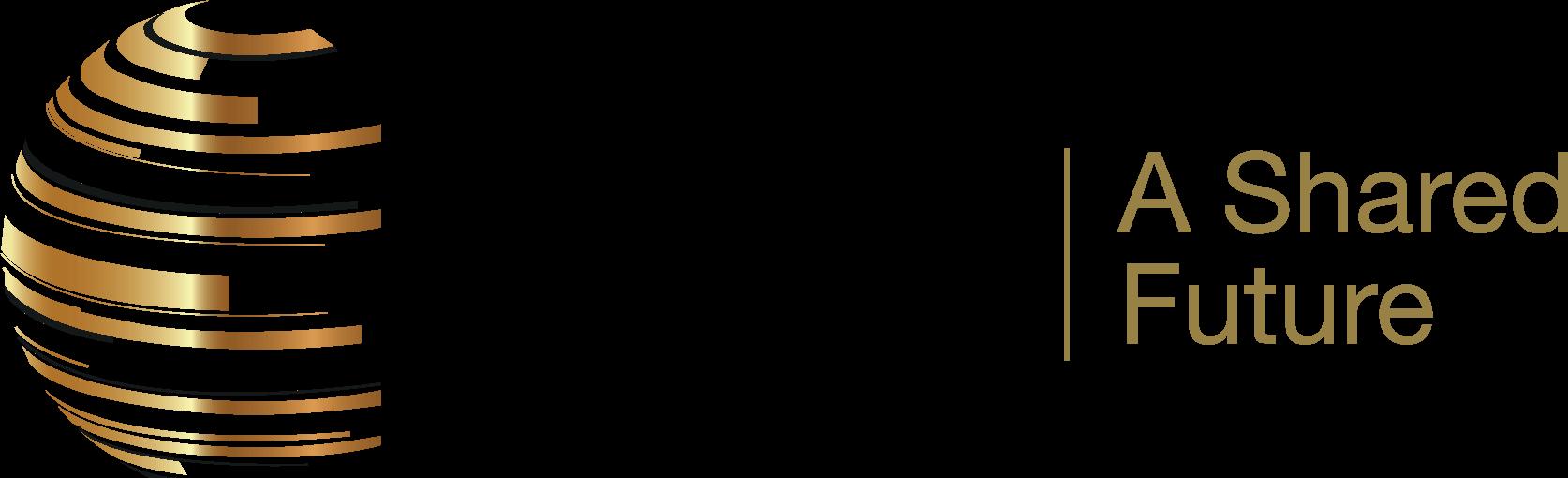 GIES-Logo-2018_EN-1