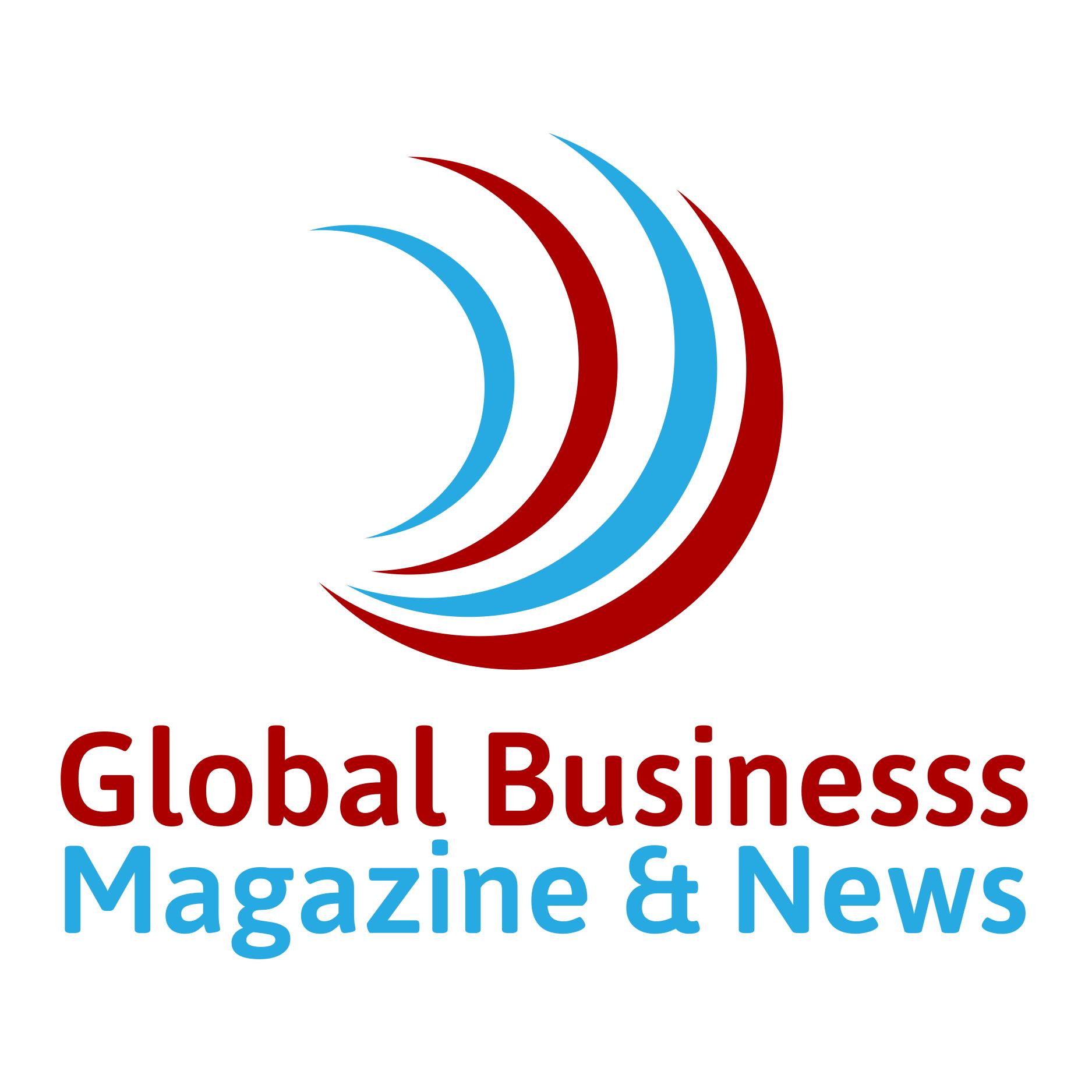 Global-Business-Logo-Large