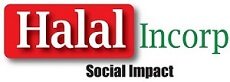 Halal-Incorp-logo-Jpeg-High-Res