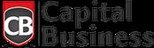 capital-logo_for-media-1