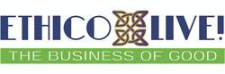 ethicolive_logo_250