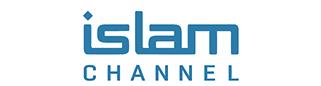 islam-channel-e1512579820615
