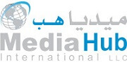 media_hub