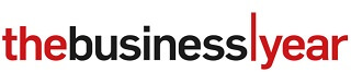 the_business_year_logo_171214