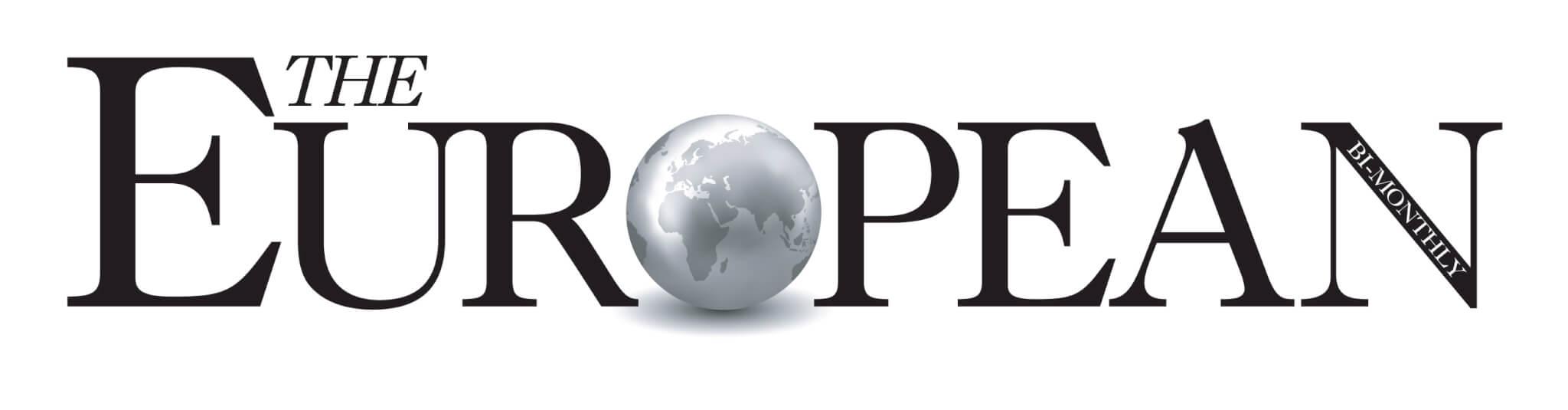theeuropeanlogo