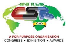 world-CSR-day